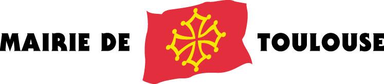 La Mairie de Toulouse qui est partenaire financier du congrès